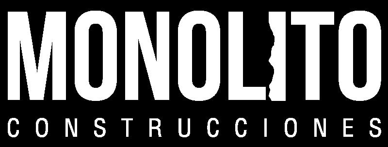 MONILITO